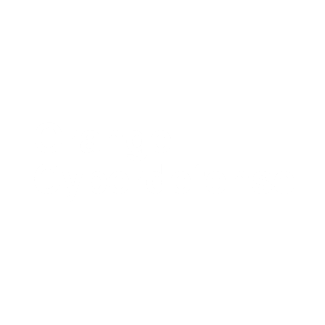 SensePost - Orange Cyberdefense